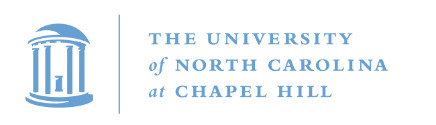 UNC at Chapel Hill logo