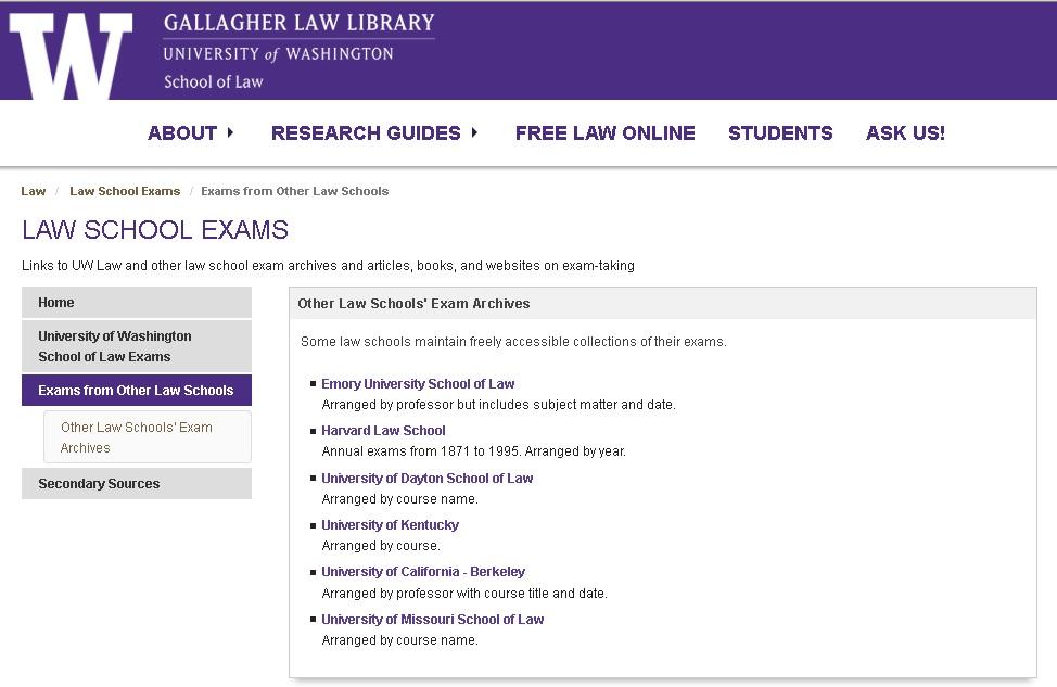 PDF FREE DOWNLOAD Essay Exam Writing for the California Bar Exam TRIAL EBOOK mile herald   WordPress com