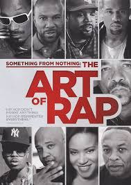 Something from Nothing: The Art of Rap Ice - T (Actor, Director), Snoop Dogg (Actor)