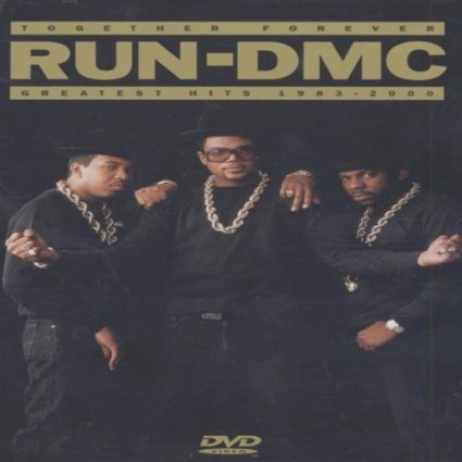 Together Forever: Run-D.M.C. Greatest Hits 1983 - 2000 Run-D.M.C. (Actor)