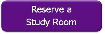 Study Room Booking link
