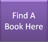 Find a book here