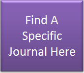 find a specific journal here