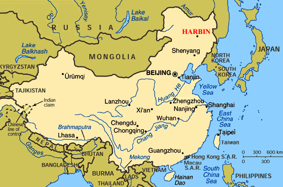 Land ancient china libguides at ursula frayne catholic college map of ancient china gumiabroncs Image collections
