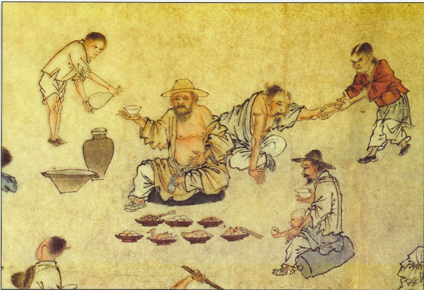 key groups 7hass ancient china libguides at ursula frayne