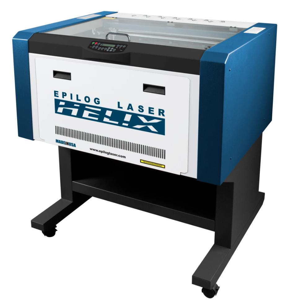 Laser Amp Vinyl Cutters Reservable Spaces Amp Equipment