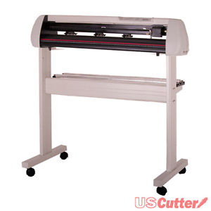 image of vinyl cutter