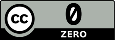 CCO logo.