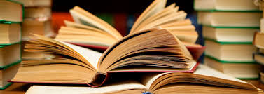 Purchasing - NYC School Librarian Guidebook - Homepage at NYC DOE