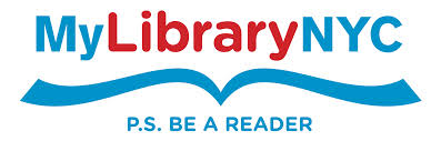 mylibrarynyc program
