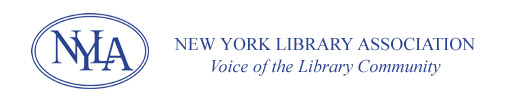 Connect with Your Peers! - NYCDOE Department of Library Services - New York City School Library System at NYC DOE Office of Library Services