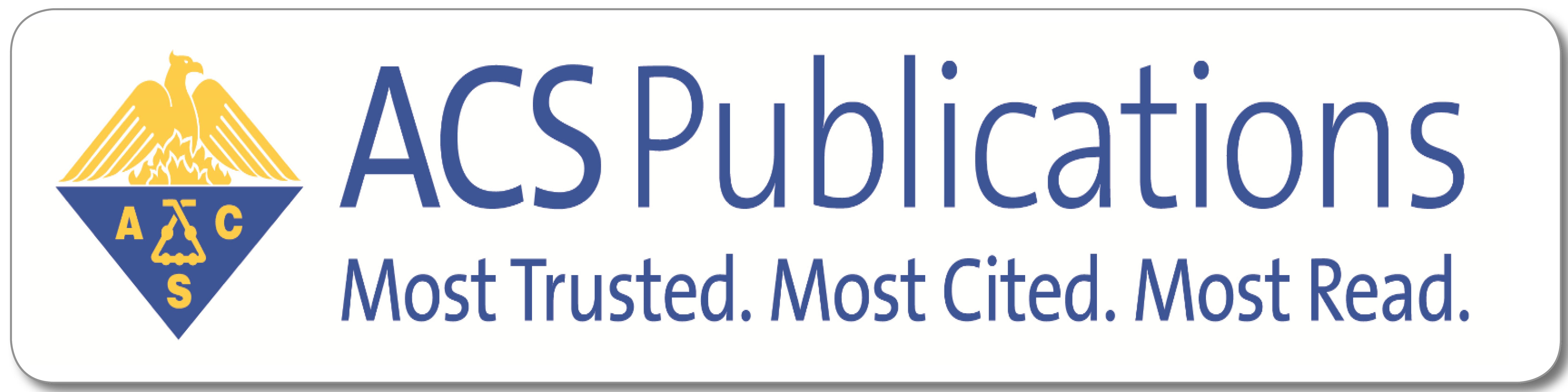 Data Tables & Tools | American Community Survey | U.S ...