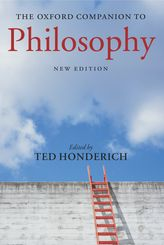 Books Of Philosophy Pdf