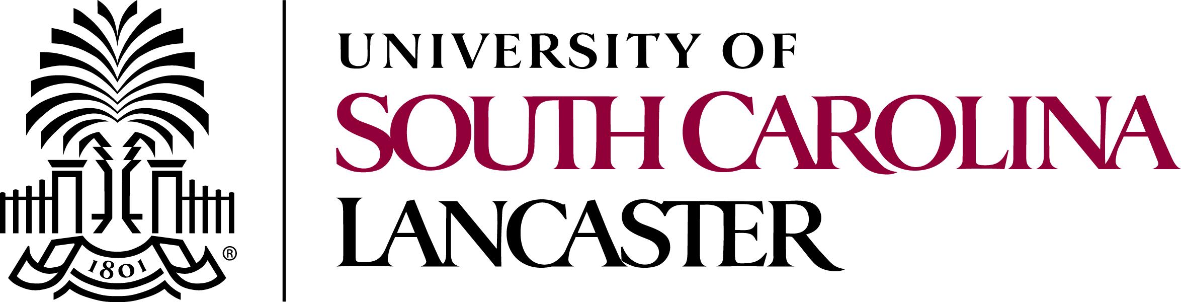 USC Lancaster