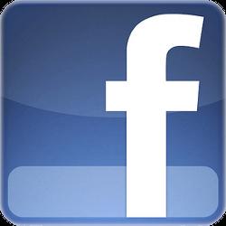 Medford Facebook