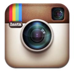 Medford Instagram