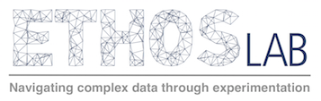 HUMlab - Cooperating partners - ETHOS Lab