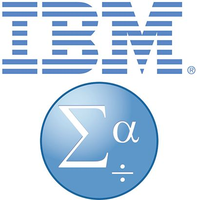 Home - SPSS Tutorials and Resources - LibGuides at Long Island