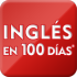 Ingles en 100 Dias logo