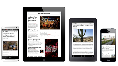 Download The App New York Times Online Fdu Libguides At Fdu Libraries