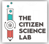 citizen science lab