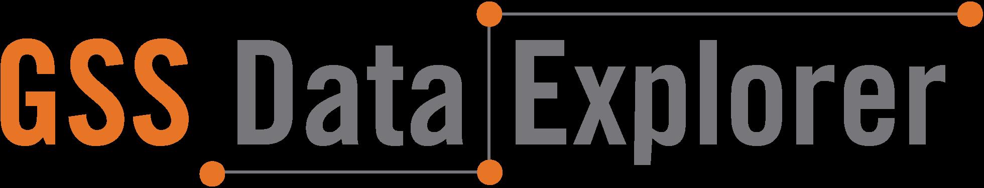Data Resources - Data Analytics - Research Guides at Drake University