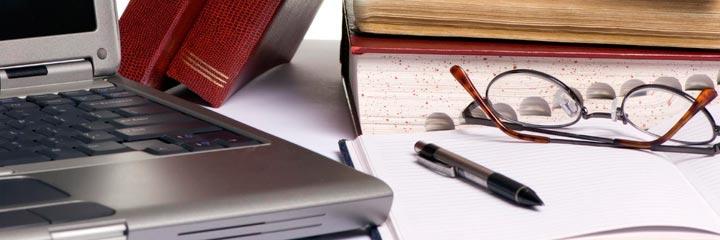 balanced view essay paper