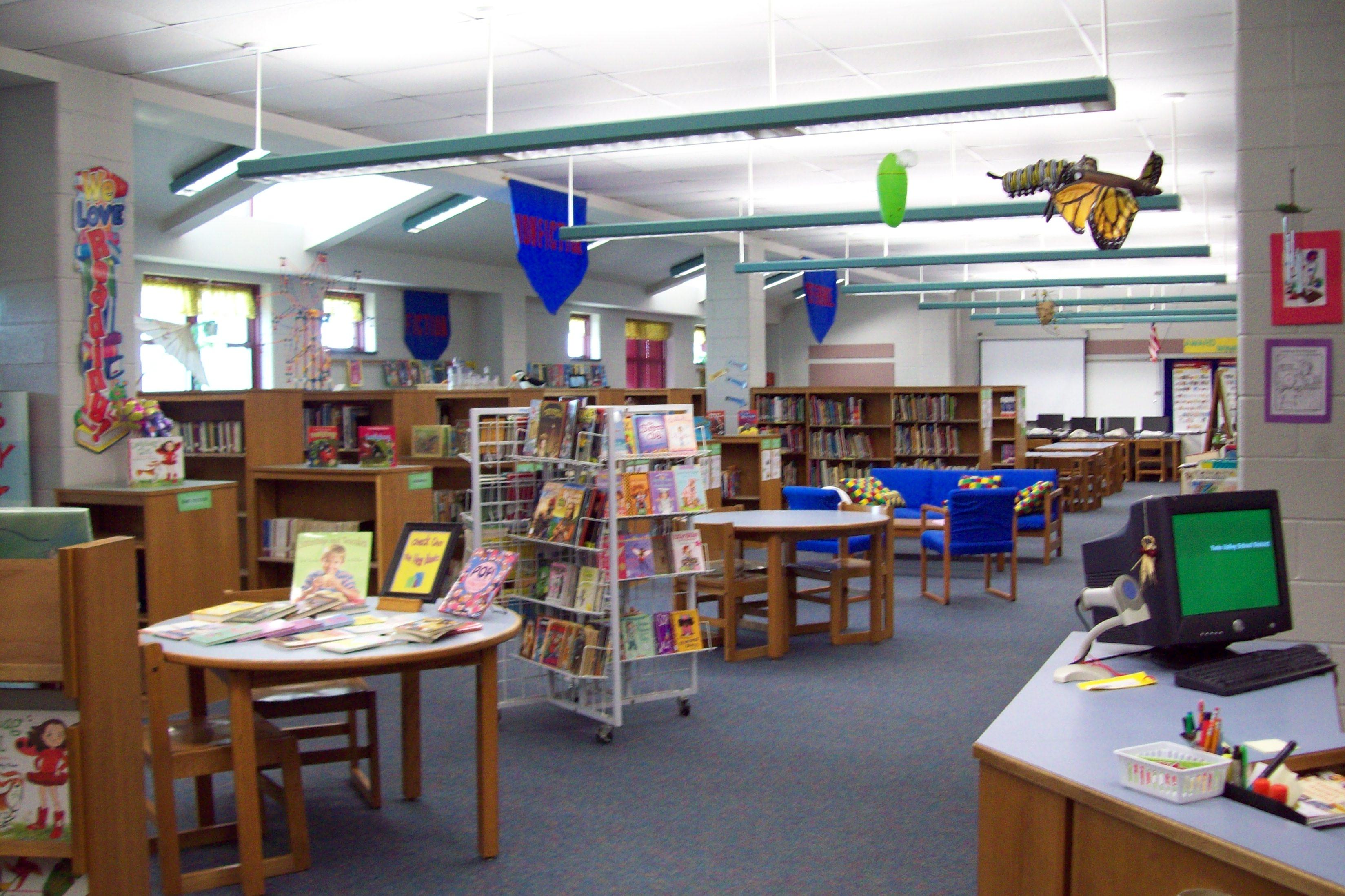 Honey Brook Library Home - Honey Bro...