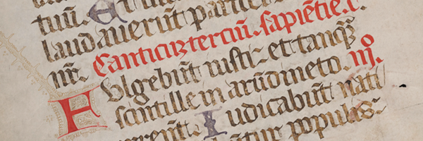 Home - Facsimiles of Medieval Manuscripts and Incunabula