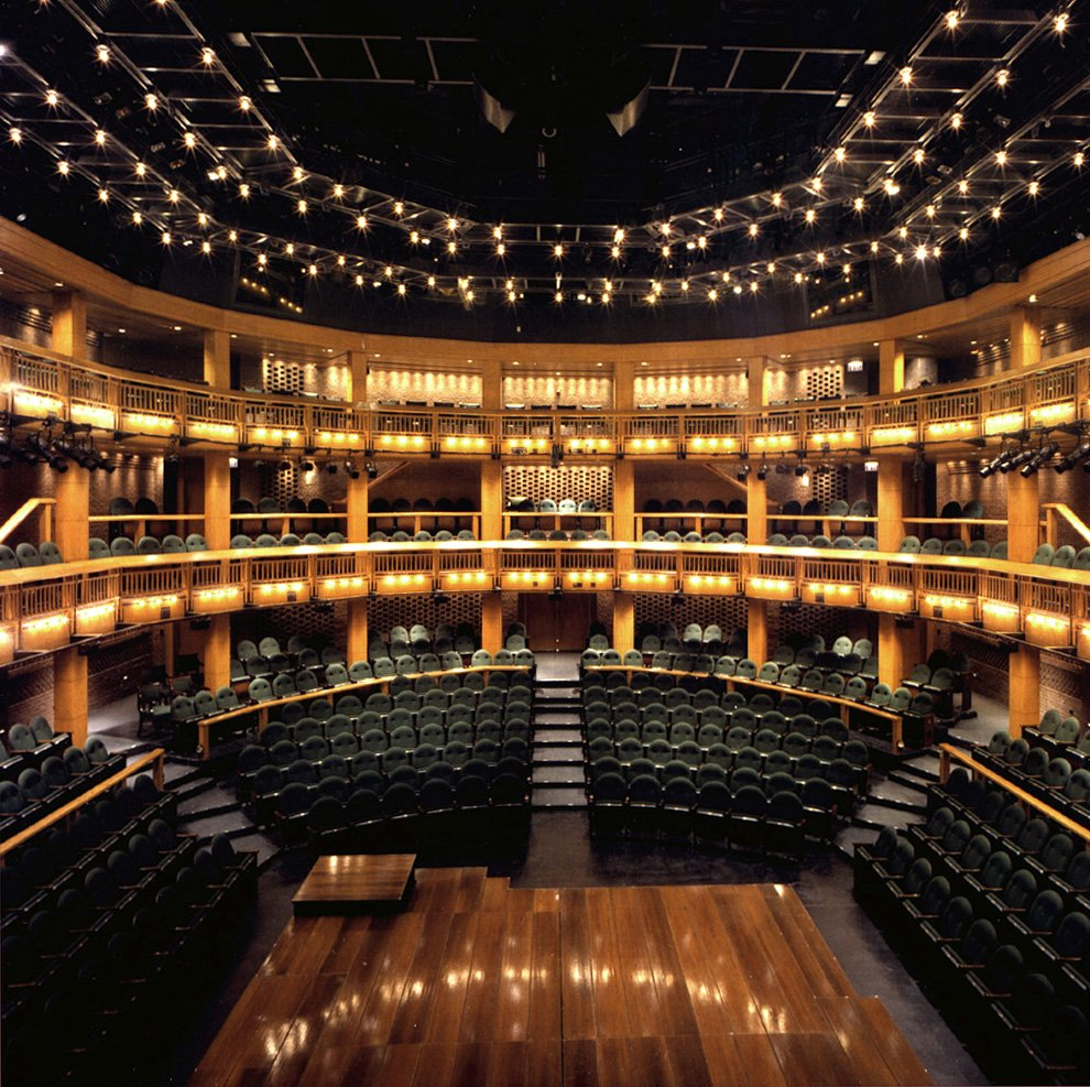 Citaten Shakespeare Theater : The globe theatre shakespeare digital learning commons