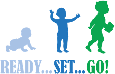 about us ready set go ssd public website at salem school
