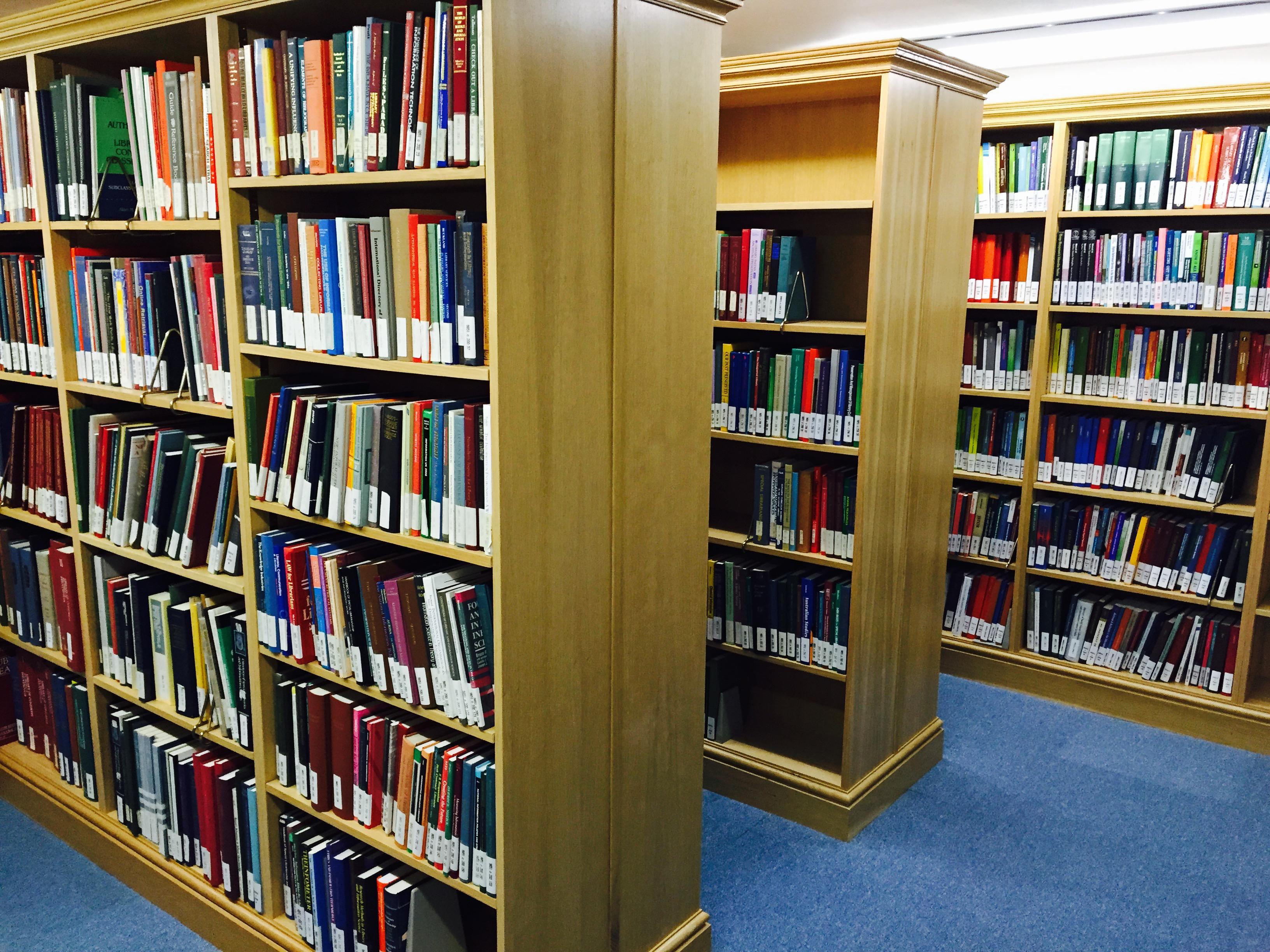 New Library Website Launching on October 14 - Duke
