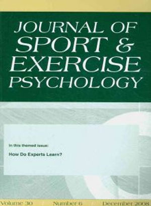 critical essays in applied sport psychology Critical essays in applied sport psychologyresearch methods, measurement, and evaluation sociology of sport critical essays in applied sport psychology ebook.