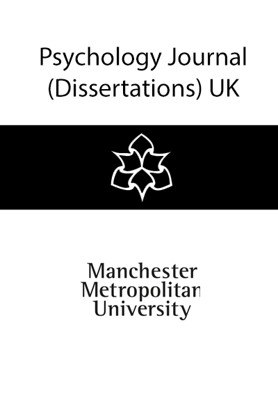 publish your undergraduate dissertation Once your thesis, dissertation, or manuscript has been accepted by the graduate division you are free to re-publish your work in whole or in part.