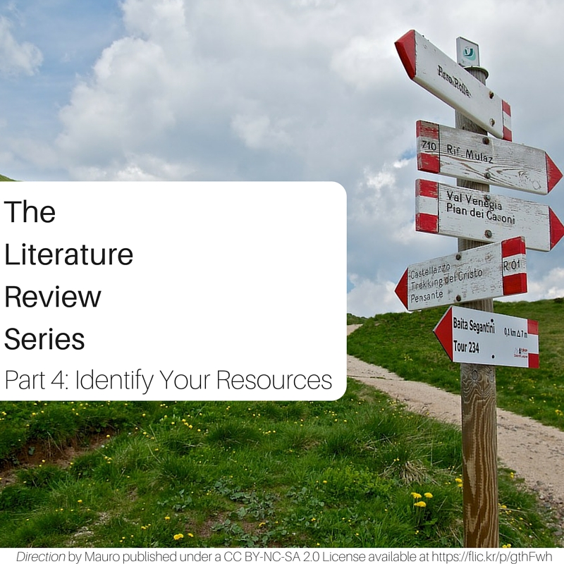 Archdiocese of St. Paul and Minneapolis clergy abuse victims to vote on settlement