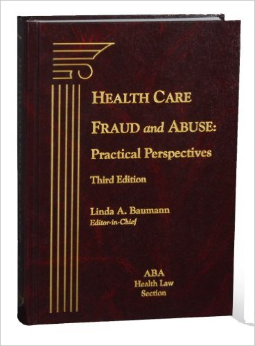 Legal looseleafs in print 2014 federal rules of civil procedure 2016 array treatises books on health law health law u0026 policy research rh libguides fandeluxe Images