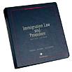 Immigration Law & Procedure