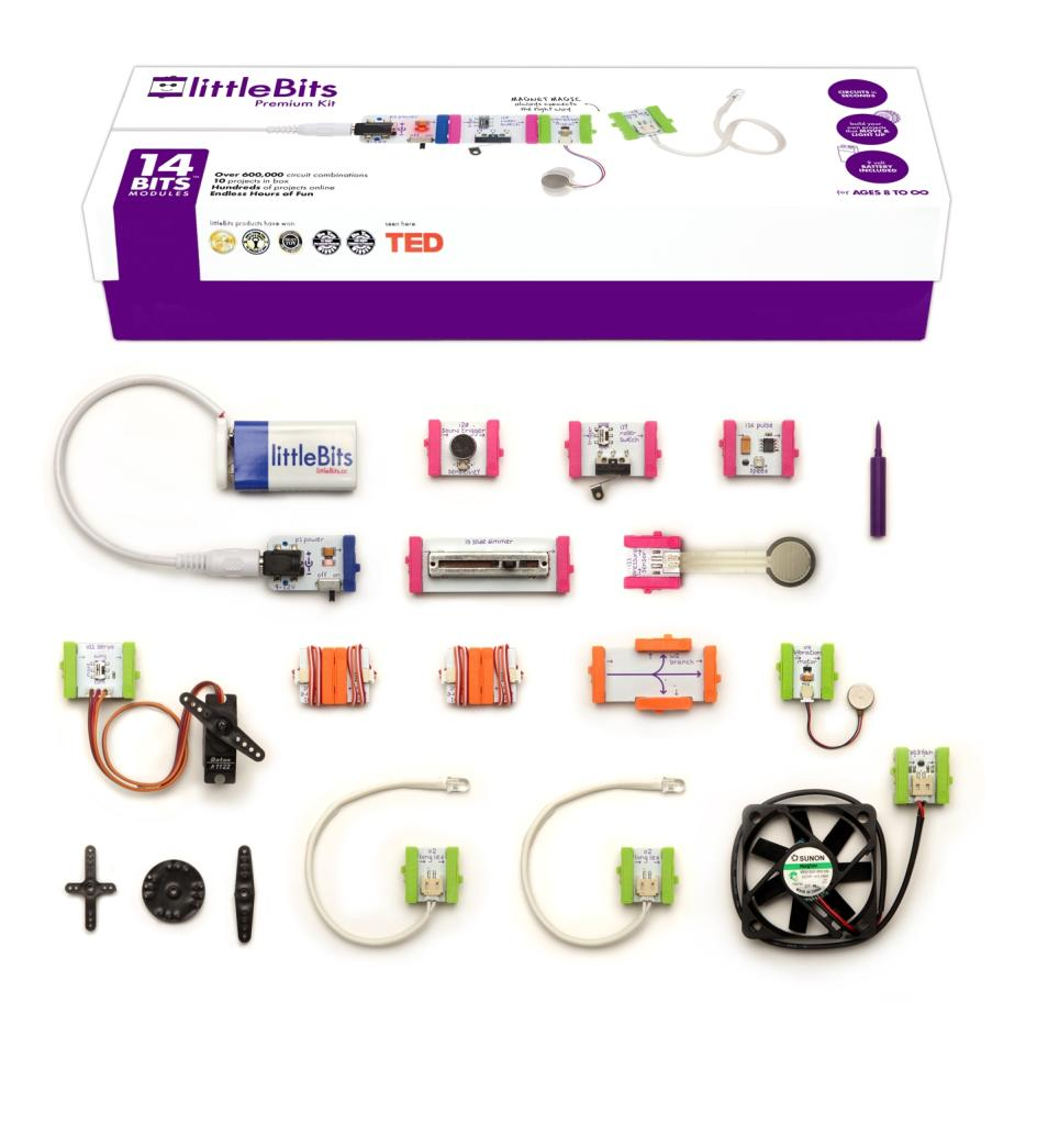 Engineering Stem Steam Resources Libguides At Appalachian Lightup Electronic Blocks And Ar App Teaches Kids Circuitry Basics Littlebits Grades 3 Building