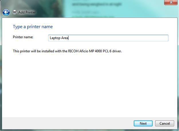 Library Printing - Library Printing Manual - LibGuides at