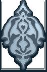 Encyclopedia Iranica logo