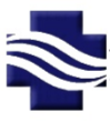 St Mary Health Center logo