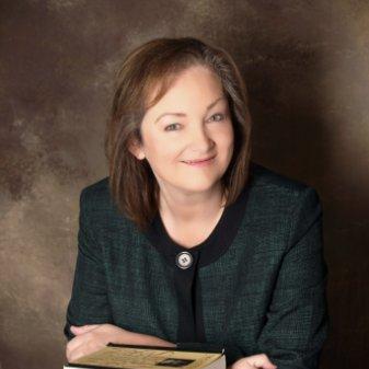 Susan Martel
