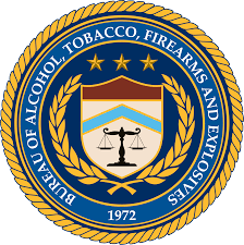 Bureau of Alcohol, Tobacco & Firearms
