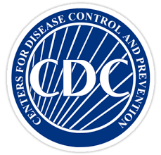 Center for Disease Control & Prevention