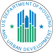 Department of Housing & Urban Development