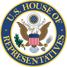 House of Representatives Seal