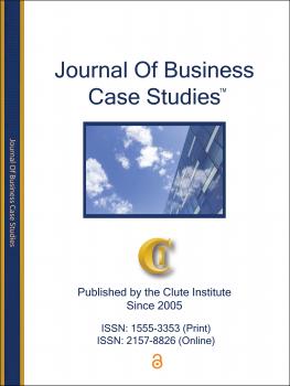 case studies business