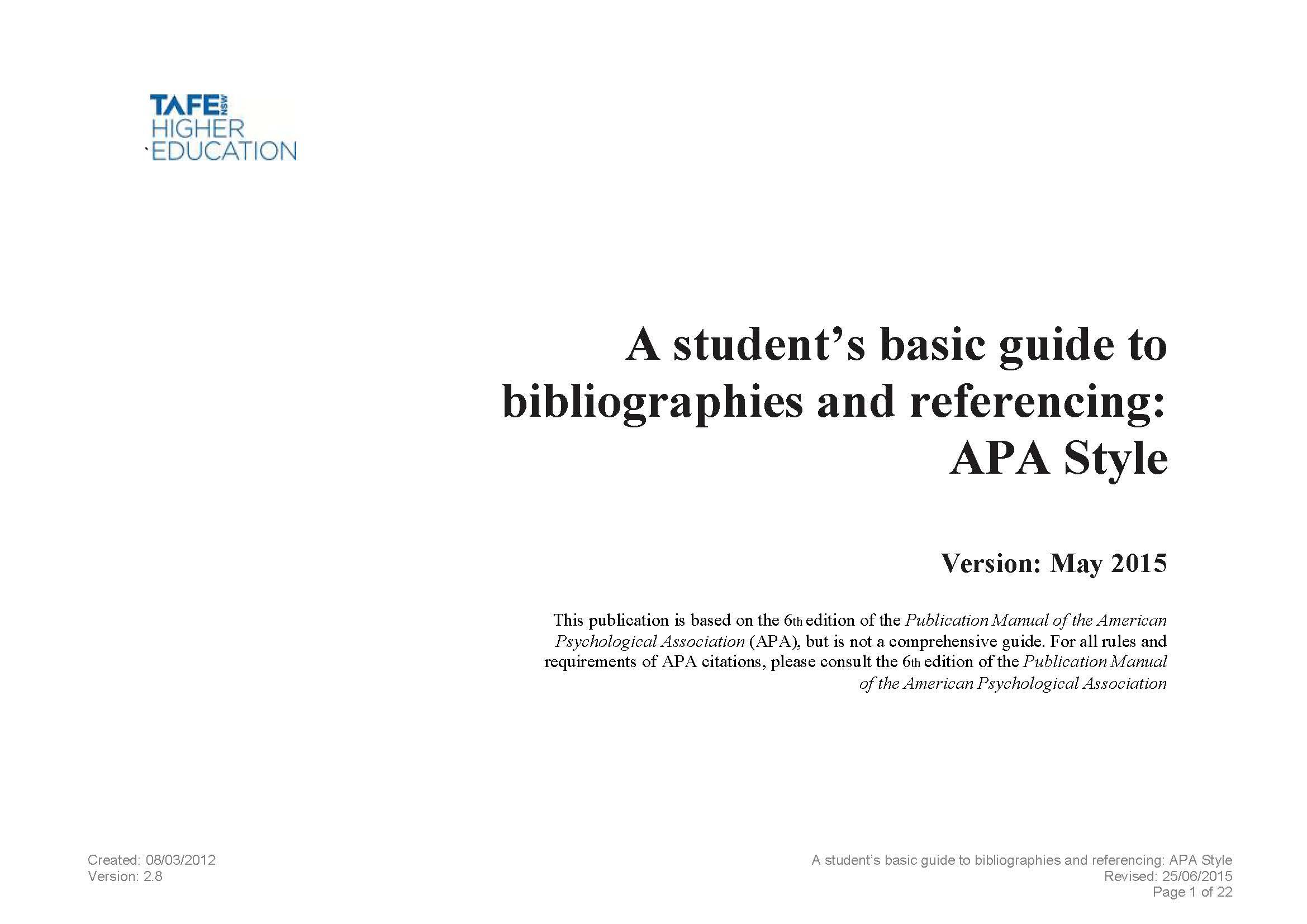 Ap biology circulation and gas exchange essay