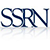 Social Science Research Network logo