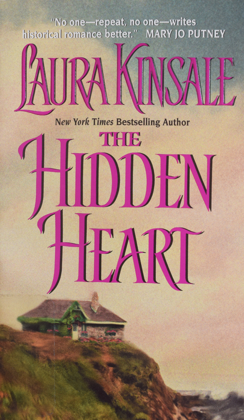 Blog Nora Roberts American Romance Collection Hoover Library At